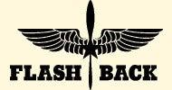 FLASH BACK/フラッシュバック