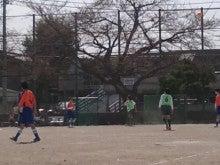 シフクノトキ-試合