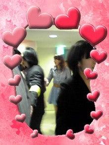 マリアのブログ-Image1049.jpg
