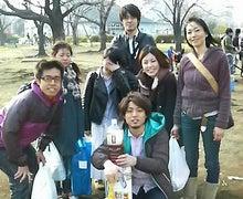 ノンジャンルの面白ネタ【シュミ2】-201003201608000.jpg