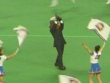 「試される大地北海道」を応援するBlog-B☆B