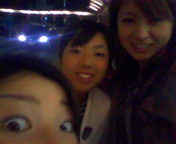 女子プロゴルファー 坂之下侑子ブログ-20100320182822.jpg