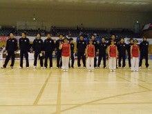 東京ヴェルディバレーボールチーム公式ブログ-0320つくば1249