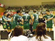 東京ヴェルディバレーボールチーム公式ブログ-0320つくば1426