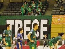 東京ヴェルディバレーボールチーム公式ブログ-0320つくば1400