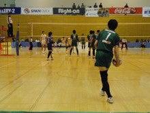 東京ヴェルディバレーボールチーム公式ブログ-0320つくば1325