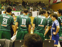 東京ヴェルディバレーボールチーム公式ブログ-0320つくば1457