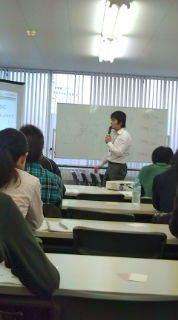 $ドロップシッピング成功への道のり-3月6日鈴木先生