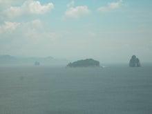 microcosmos B-池島39