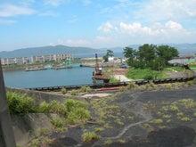 microcosmos B-池島42