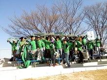 GREEN DAYS  ~緑色な日々~-Image1336.jpg