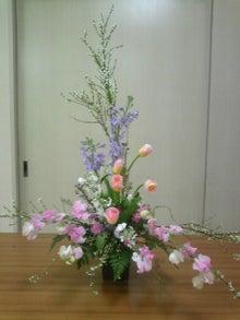 雀の茶店アメーバ店-DVC00183.jpg