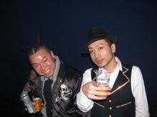 $kachikachiのブログ