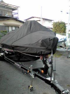$kamkambiwakokoの風が吹いたらまた会いましょう-20100322161728.jpg