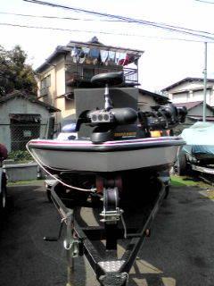 $kamkambiwakokoの風が吹いたらまた会いましょう-20100322134556.jpg