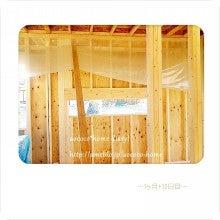 aococo* home diary! ~私らしく暮らす~-:::キッチン窓:::