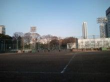 シフクノトキ-仕合