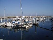 洲本ヨットクラブのブログ