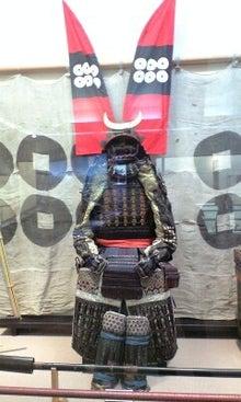 GOGO!魚群日記-100322_1350~0002.jpg