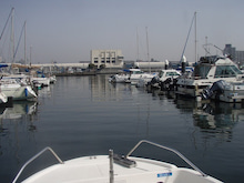 Fishing Blog OFFSHORE CRAZY! ~ 夢は一発大物!   鮪だ!鰤だ!大政だ!巨カンパだ!大鯛だ!なんでもこ~い!
