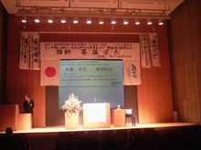 県内の主な指導者|埼玉高校野球情報局