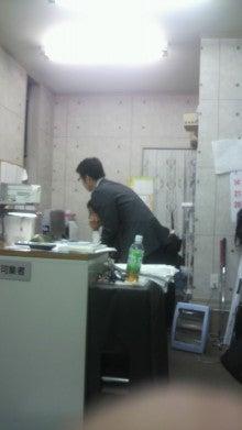 雨漏りのリフォーム!大阪府守口市-2010032316410000.jpg