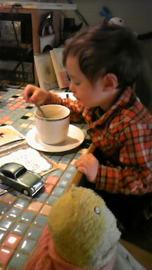 cafena.のブログ-DVC00304.jpg