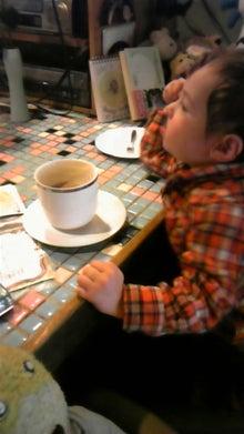 cafena.のブログ-DVC00305.jpg
