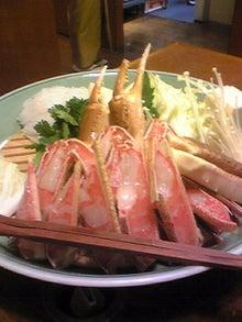 男のラーメン【麺屋 武士道】のブログ-Image083.jpg