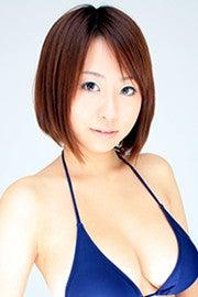 アイドル撮影|きらきら撮影会-北村ひとみ
