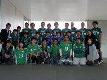 東京ヴェルディバレーボールチーム公式ブログ-1306