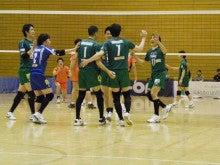 東京ヴェルディバレーボールチーム公式ブログ-0321対きんでん1110
