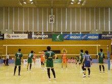 東京ヴェルディバレーボールチーム公式ブログ-0321対きんでん1137