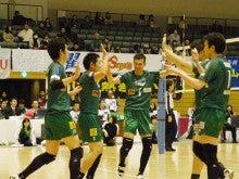 東京ヴェルディバレーボールチーム公式ブログ-0321対きんでん1142