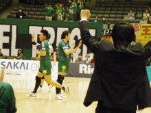 東京ヴェルディバレーボールチーム公式ブログ-0321対きんでん1202