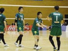東京ヴェルディバレーボールチーム公式ブログ-0321対きんでん1226