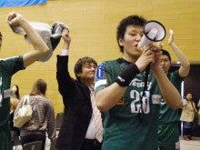 東京ヴェルディバレーボールチーム公式ブログ-0321対きんでん1242