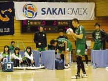 東京ヴェルディバレーボールチーム公式ブログ-0321対きんでん1149