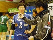 東京ヴェルディバレーボールチーム公式ブログ-0321対きんでん1238