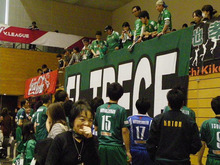 東京ヴェルディバレーボールチーム公式ブログ-0321対きんでん1241