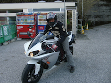 YSP松山東、かんのぶのブログ