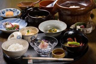 物欲☆パラダイス-うち山-朝食