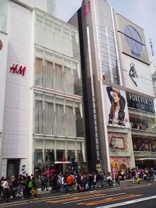 博多ホメホメ新聞-TS3R0037.jpg