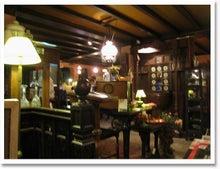 タビタグ シャンハイカフェ -tAbi+TAG--antique garden