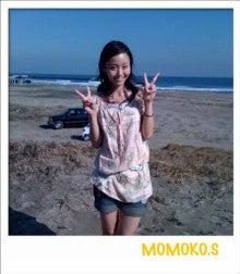 渋谷桃子オフィシャルブログ『ももこのモモカン。』powered by Ameblo-??.jpg