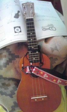 太陽族花男のオフィシャルブログ「太陽族★花男のはなたれ日記」powered byアメブロ-こっちもかわいいー