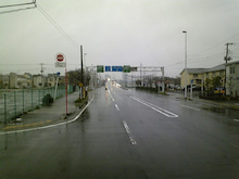 海コン運ちゃんの運行日誌-100325_062839_ed.jpg
