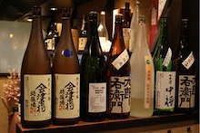 お酒は世界を幸せにする! 続ほやほや、焼酎アドバイザーのつぶやき ・・・そう言えば利き酒師でもあるw