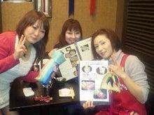 ☆HITOMIN☆HAPPY☆HAPPY☆DIARY☆-100324_213926.jpg
