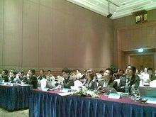 中国北京ではたらくインターネットベンチャーキャピタリストのアメブロ